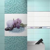 Керамическая плитка Gloss