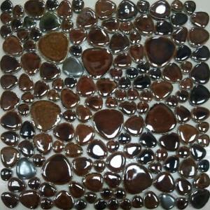 Белорусская плитка