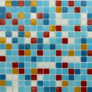 Китайская керамическая плитка