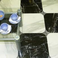Collage Alpine Sand 43.6×43.6_enl