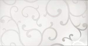 angel blanco ornato 31.6X59.2