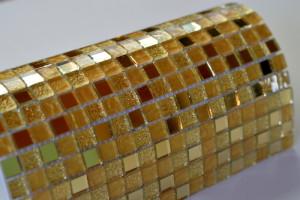 157_plitka-carpet-aparici-12025