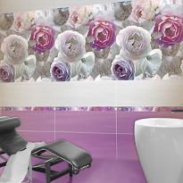 Экраны на радиаторы навесные